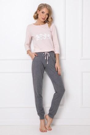 Fiona női pizsama