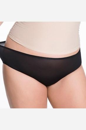 Flexi One Size klasszikus női alsó, magasított