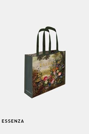 Essenza Home Florence nagy bevásárló táska
