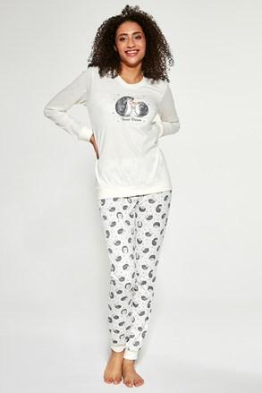 Forest női pizsama
