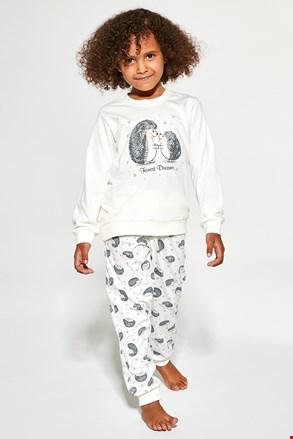 Forest Dreams lányka pizsama