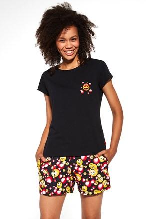 Funny női pizsama