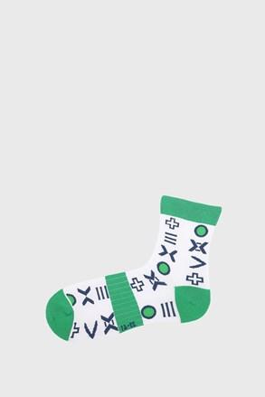 Mark fiú zokni