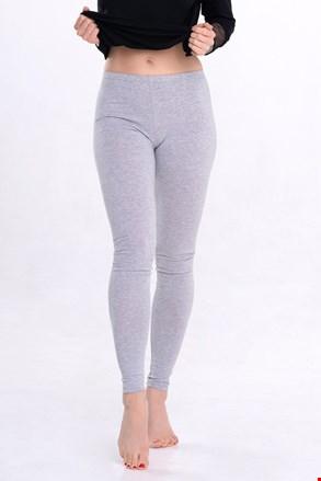 Odette leggings