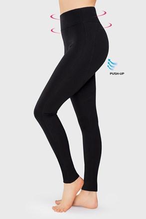 Ginger alakformáló leggings