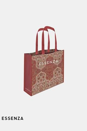 Essenza Home Giulia bevásárló táska