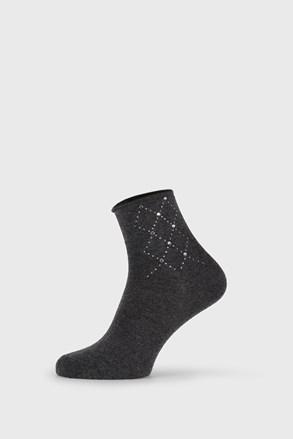 Giusy női zokni