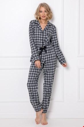 Gloria női pizsama