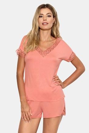Greta II női pizsama