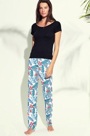 Lagon női pizsama