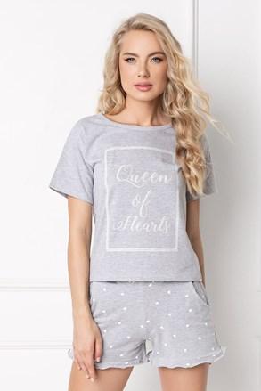 Hearty női pizsama