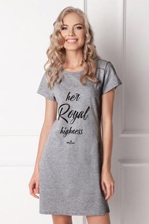 Highness női hálóing