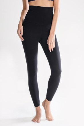 Amanda sport leggings