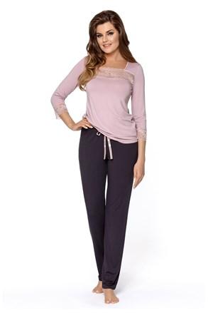 Hortensia női pizsama