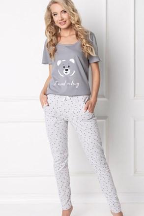 Huggy Bear női pizsama