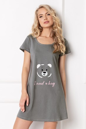 Huggy Bear hálóing