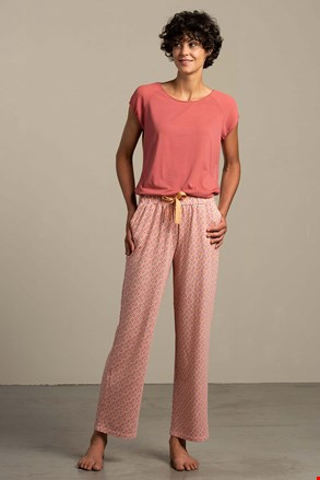 Hyacinth női pizsama