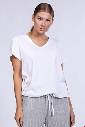 Ralph Lauren pamut női póló