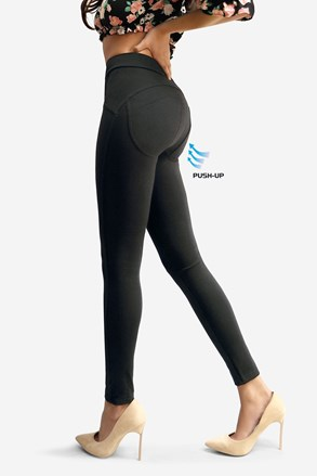 Iggy Push-Up leggings