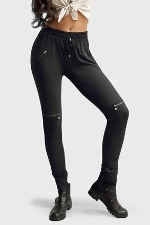 Izzy téliesített leggings