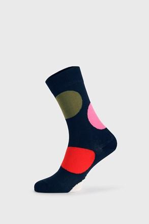 Happy Socks Jumbo Dot zokni