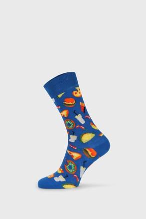 Happy Socks Junk food zokni
