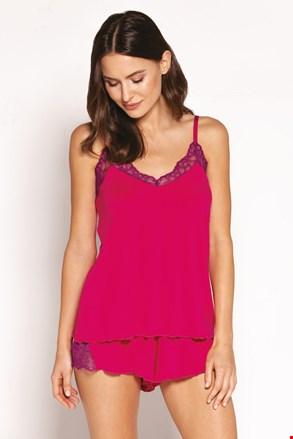 Justine elegáns pizsama