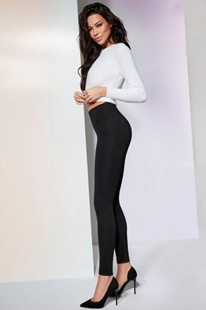Justine női leggings