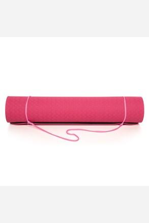 LOAP Aarti jógamatrac, rózsaszín