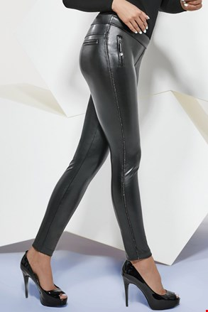 Katia elegáns női leggings