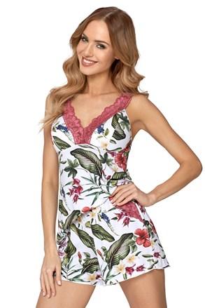Kayla luxus női pizsama