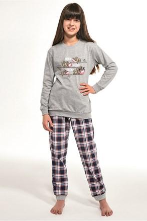 Koala lányka pizsama