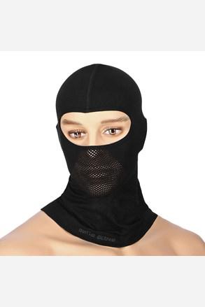 GATTA Active unisex maszk sapka