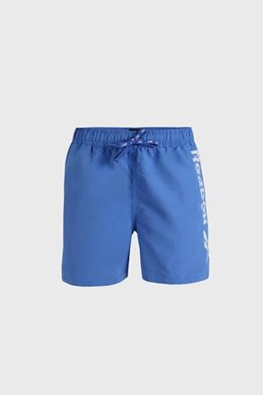 Kék Reebok Worrall úszónadrág