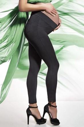 Laura kismama leggings