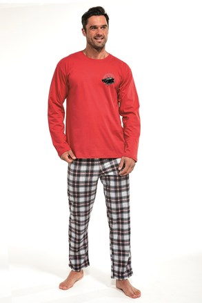 Legend férfi pizsama