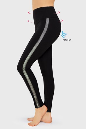 Leryn alakformáló leggings