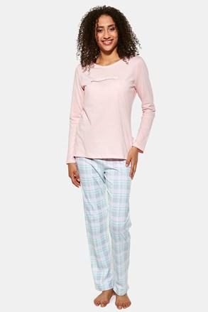 Let Me Sleep női pizsama