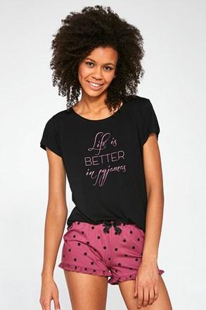 Better in pyjamas női pizsama
