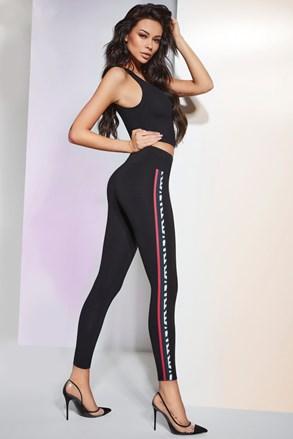 Lilian Push-Up leggings