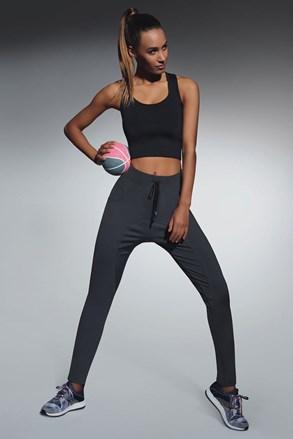 Lorena női sport leggings