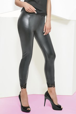 Luna női leggings