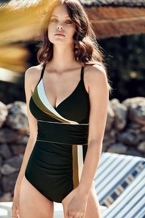 Thalia egyrészes női fürdőruha