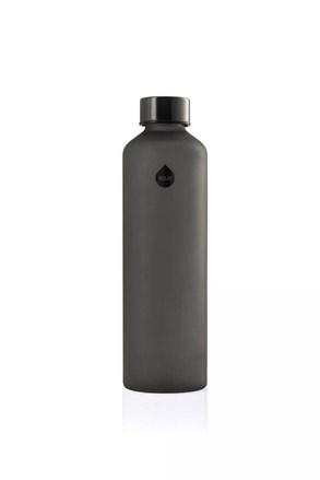EQUA Mismatch Ash üvegpalack, 750 ml
