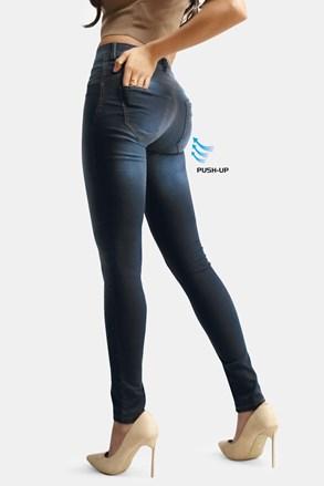Maddie Push-Up leggings