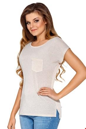 Manuela női póló