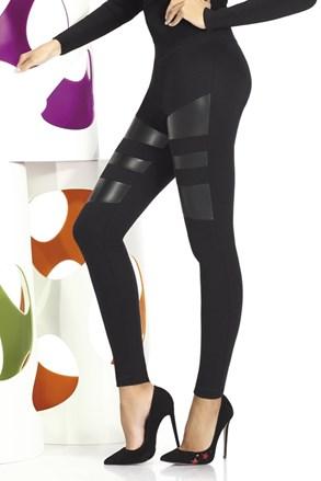 Marcella női leggings, Push-Up hatással