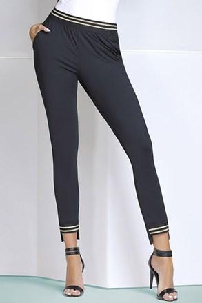 Marisa divatos női leggings