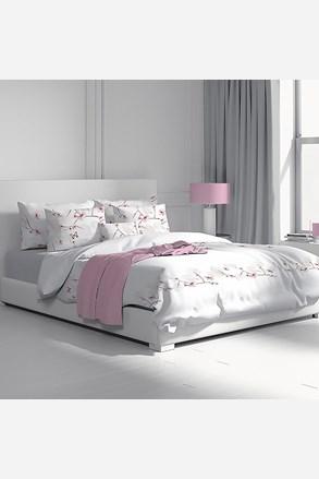 Mari ágyneműhuzat