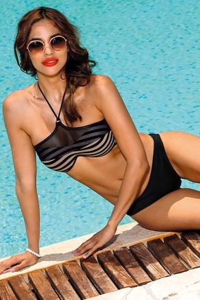 Mauritius II. kétrészes női fürdőruha